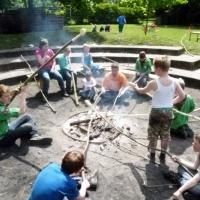 Weekendkamp Welpen (Scouting Dr. Ariensgroep - Losser) (21).JPG