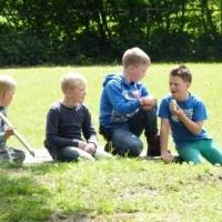 Weekendkamp Welpen (Scouting Dr. Ariensgroep - Losser) (22).JPG