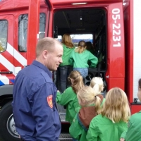 WPM - Excursie Brandweer (31)