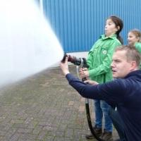 WPM - Excursie Brandweer (50)